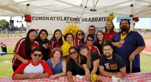 AWC Alumni Happenings - May 20...